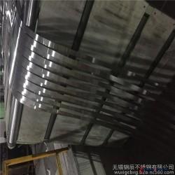 不銹鋼彈簧鋼帶201彈力鋼帶彈性不銹鋼帶超硬不銹鋼帶超高EH不銹鋼帶圖片