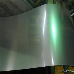 304不銹鋼帶 304深拉伸不銹鋼卷 DDQ不銹鋼帶圖片