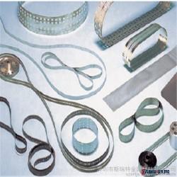 630不锈钢带 sus631耐高温不锈钢带 特硬不锈钢钢带图片
