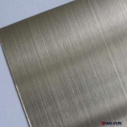 工业不锈钢板 高强度不锈钢 国标不锈钢板 冷轧平板图片