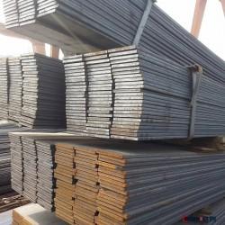 厂家直销 不锈钢扁钢 支持定制图片