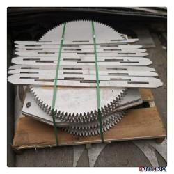 國產進口0Cr25Ni20冷軋不銹鋼板 2520冷軋、熱軋不銹鋼板不銹鋼卷圖片