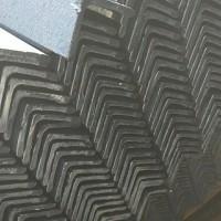 四川赛峨 包钢一级代理 成都角钢Q195 Q235不等边角钢 角钢规格齐全 包钢角钢 价格实惠
