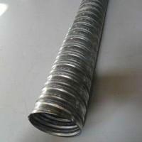 成都厂家直销波纹管 金属波纹管 材质规格齐全 量大从优 欢迎电询
