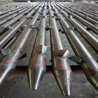 厂家直销注浆管  成都现货批发 量大 品质保证