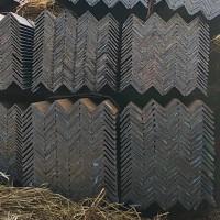 赛峨型材批发 工角槽 Q195角钢 不等边角钢 包钢角钢 安钢角钢 各种规格齐全 量大 薄利多销