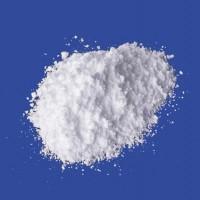 【心邀生物】医药原料|中间体——哌拉西林