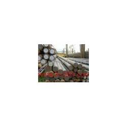 碳结钢 45 Ф30图片