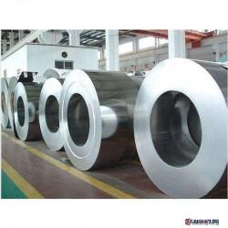 不銹鋼卷 冷軋不銹鋼卷 廠家直銷一站式采購圖片