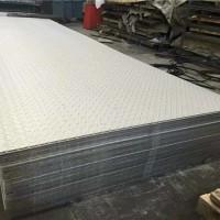 食品级304不锈钢供应,乔迪304不锈钢厂家
