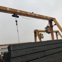 成都现货型材 工角槽批发 Q345B槽钢 轻型槽钢 安钢槽钢 安钢角钢 安钢工字钢 规格齐 品质保证