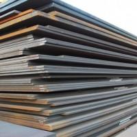 成都锅炉容器板批发 兼零售 Q345R容器板 Q245R容器板 重钢容器板 价格实惠 欢迎选购图片