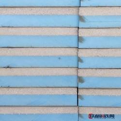 保溫結構一體板廠家聯系方式 保溫結構一體板現貨供應 保溫結構一體板材料圖片