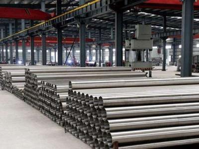 厂家直销不锈钢圆管304钢管 321钢管 不锈钢矩管  规格齐全 欢迎来电订购
