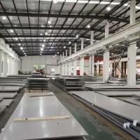 廠家直銷不銹鋼板 不銹鋼卷 201不銹鋼板 304不銹鋼板 材質規格齊全 量大優惠 歡迎訂購圖片