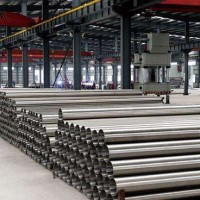 厂家直销不锈钢矩管 不锈钢异型管 规格齐全 欢迎来电咨询材质图片