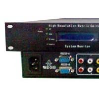 通信协议转换器\RS232转RS485/RS422图片