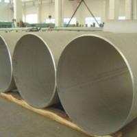 不锈钢装饰管,乔迪304不锈钢厂家供应图片
