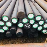 成都凌氏钢业主营碳工钢  各种圆钢材料 碳工钢规格 碳工钢价格?图片