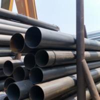 成都兴福鑫大量批发焊管 Q195材质 Q235材质 华岐牌焊管 规格齐 质量好