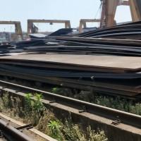成都中厚板批發 零售 Q345中厚板材質 規格多重鋼代理  歡迎來電詳詢圖片