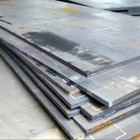低合金板批发 零售 Q345低合金板 低合金卷 规格多 低合金价格?