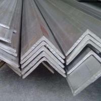 成都鍍鋅角鋼 批發兼零售 Q235鍍鋅角鋼 Q235B鍍鋅角鋼 規格全 鍍鋅角鋼價格?圖片