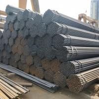 华岐架管批发 成都兴福鑫直销 Q235架管 大量出货 规格全 价格有优势