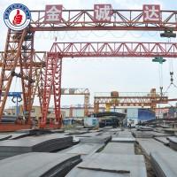 郑州钢板价格多少钱一吨 点赞钢铁 厂家直供图片