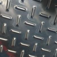 喬迪不銹鋼壓花板,自產自銷,拒絕中間商圖片