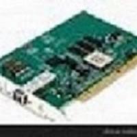 工业反射内存卡报价CPCI-5565PIORC-211000