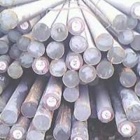 成都碳结元钢现货批发45#钢 20#钢 35#钢 规格全量大 成都凌氏钢业专营  价格优惠图片