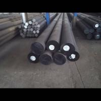 成都天钢现货销售碳结钢  45#碳结钢 20#碳结钢 35#碳结钢 规格齐全 直销品牌价格实惠图片