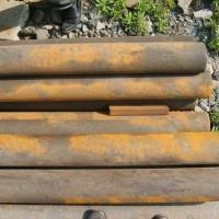 成都天钢直销35CrmoA钢 42CrmoA钢 材质规格全 攀长钢 西宁特钢 大品牌质量保证图片