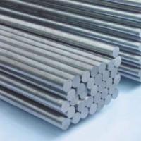 成都工具钢批发 规格齐全 大厂品牌 欢迎订购图片