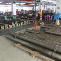 3Cr2W8V钢 T10A钢 9CrSi钢 销售 规格全 质优价廉图片