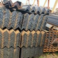 成都角钢Q235 赛峨工角槽现货批发 安钢角铁 不等边角铁 规格全 质量优