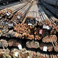 成都兆坤钢铁圆钢销售 达钢圆钢 10#钢 20#钢 45#钢 规格多 价格来电详谈