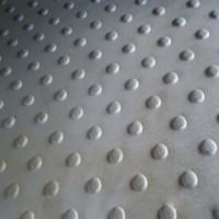 喬迪不銹鋼沖花板,自產自銷,拒絕中間商圖片