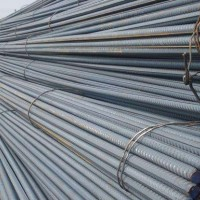 长期销售三级螺纹钢 建筑钢筋 高强度抗震螺纹钢 成都现货现发