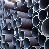 成都现货销售结构管 无缝钢管 GB-8162结构用无缝钢管 8163流体输送无缝钢管