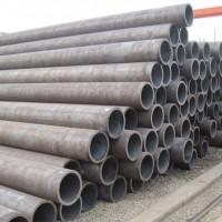 供應鍋爐管 成都現貨中低壓鍋爐用無縫鋼管 高壓鍋爐管 高壓無縫鋼管圖片