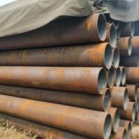 成都瑞裕钢铁供应Q195无缝钢管 35#无缝管 45#无缝管 Q195低碳钢管 无缝管规格图片