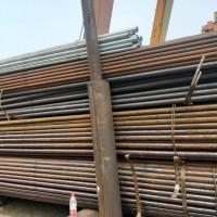 成都瑞裕钢铁直销 焊管 Q235焊管 Q195焊管 高频直缝焊管 建筑手脚架钢管 钢结构焊接管