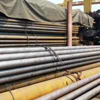成都浩阳钢管供应20#石油裂化管 GB9948无缝管 大口径无缝管 精轧无缝管 非标管等材料 规格全图片