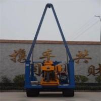 XY-1A-4型小型水井钻机性价比高