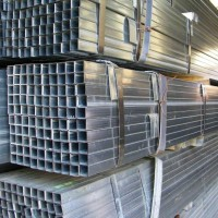 镀锌方管/热镀锌方管/现货/供应/价格/规格图片