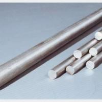 成都现货供应CR12MO工模具钢 圆钢精料锻件圆棒钢材厂家直销图片