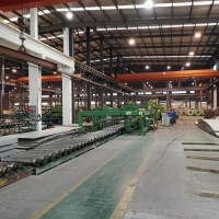 厂家直销304不锈钢管 不锈钢圆管 成都光丰直发 质量保障 规格多 价格可谈图片