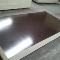厂家直销现货销售304不锈钢板 321不锈钢板 316L不锈钢板 加工定制样品支持订做图片